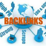 Backlink là gì? Cách đáng giá backlink chất lượng