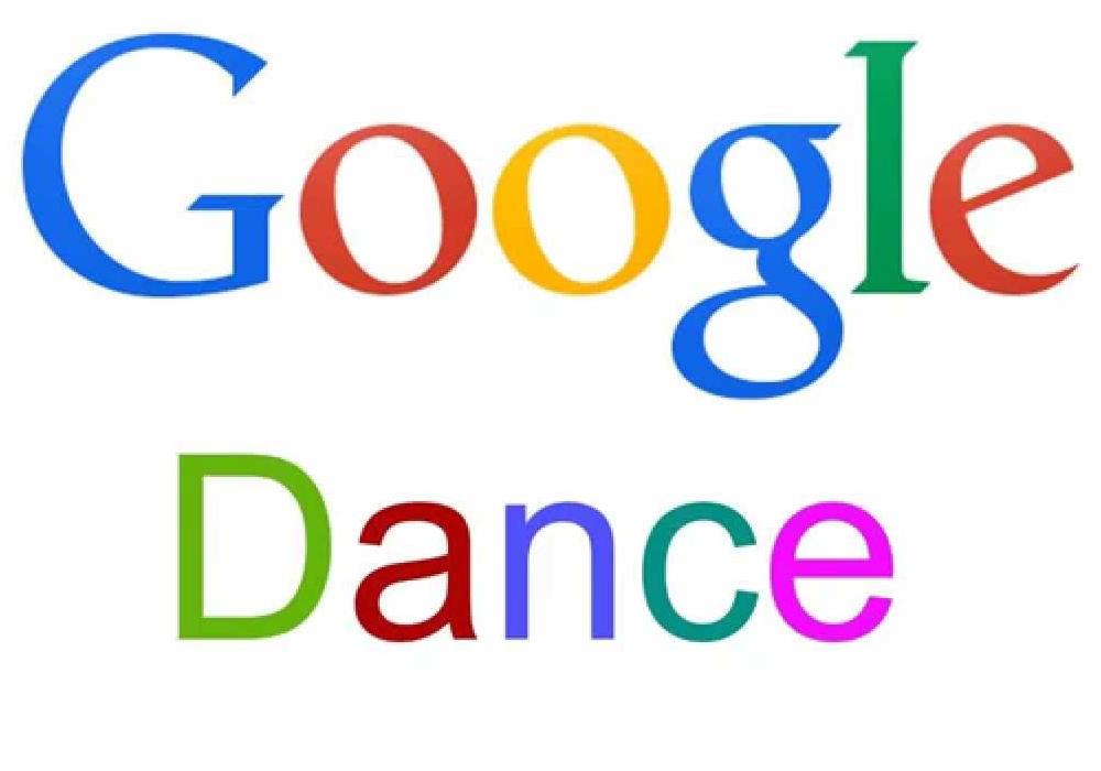 cách khắc phục hiện hượng dance từ khóa