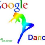 Hiện tượng Dance Từ Khoá trong quá trình SEO