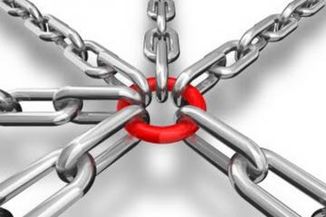 Liên kết nội bộ là gì? Cách tối ưu liên kết nội bộ – internal link