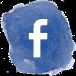 Các phím tắt giúp bạn sử dụng Facebook dễ dàng hơn