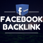 Backlink dofollow từ FACEBOOK?
