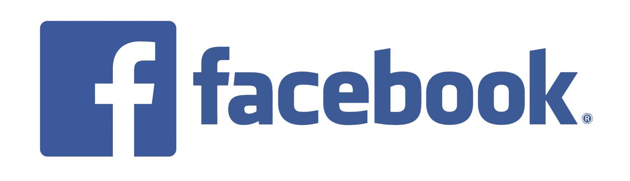 kich-thuoc-hinh-anh-chuan-facebook