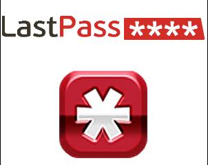 Cách cài đặt và hướng dẫn sử dụng LastPass