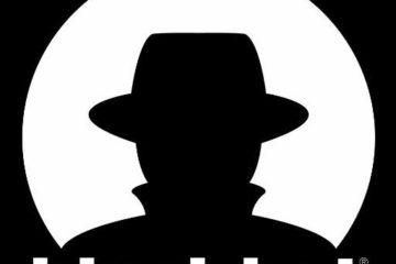 SEO Black hat – SEO Mũ Đen