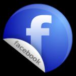Kích thước hình ảnh chuẩn trên Facebook