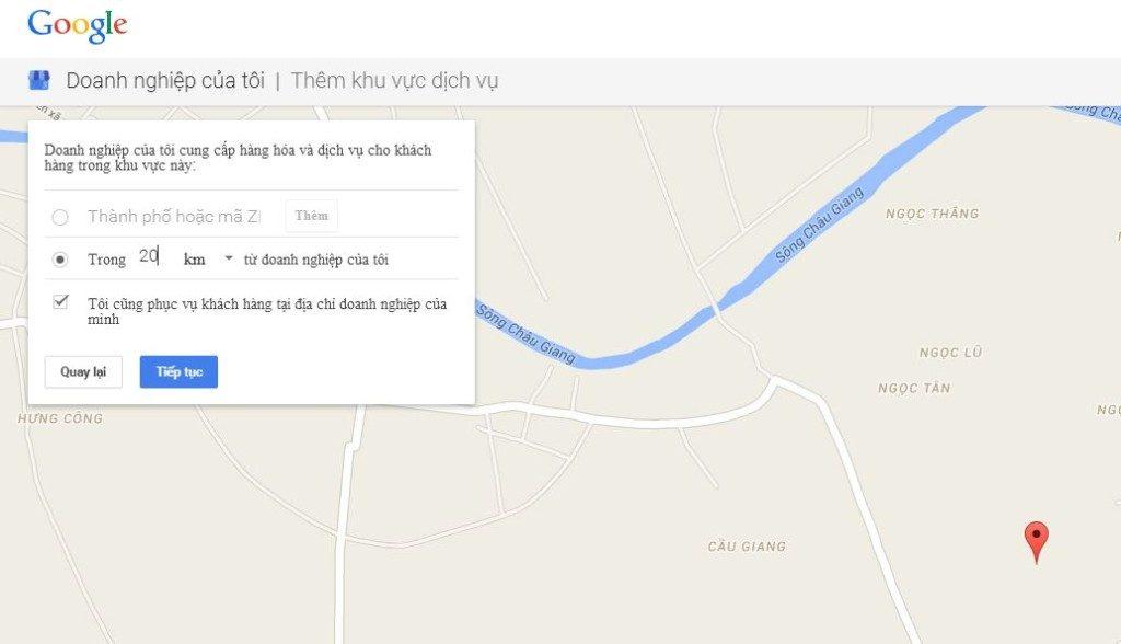 dang-ky-dia-chi-doanh-nghiep-len-google-maps-seo-local