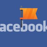 Quyền các quyền Quản trị Fanpage Facebook