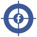Target đối tượng quảng cáo trên Facebook