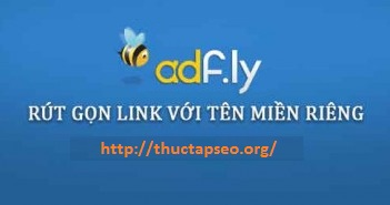 rut_gon_link_adfly