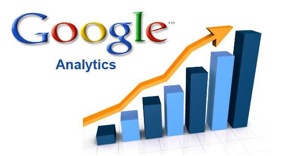 Tầm quan trọng của Google Analytics
