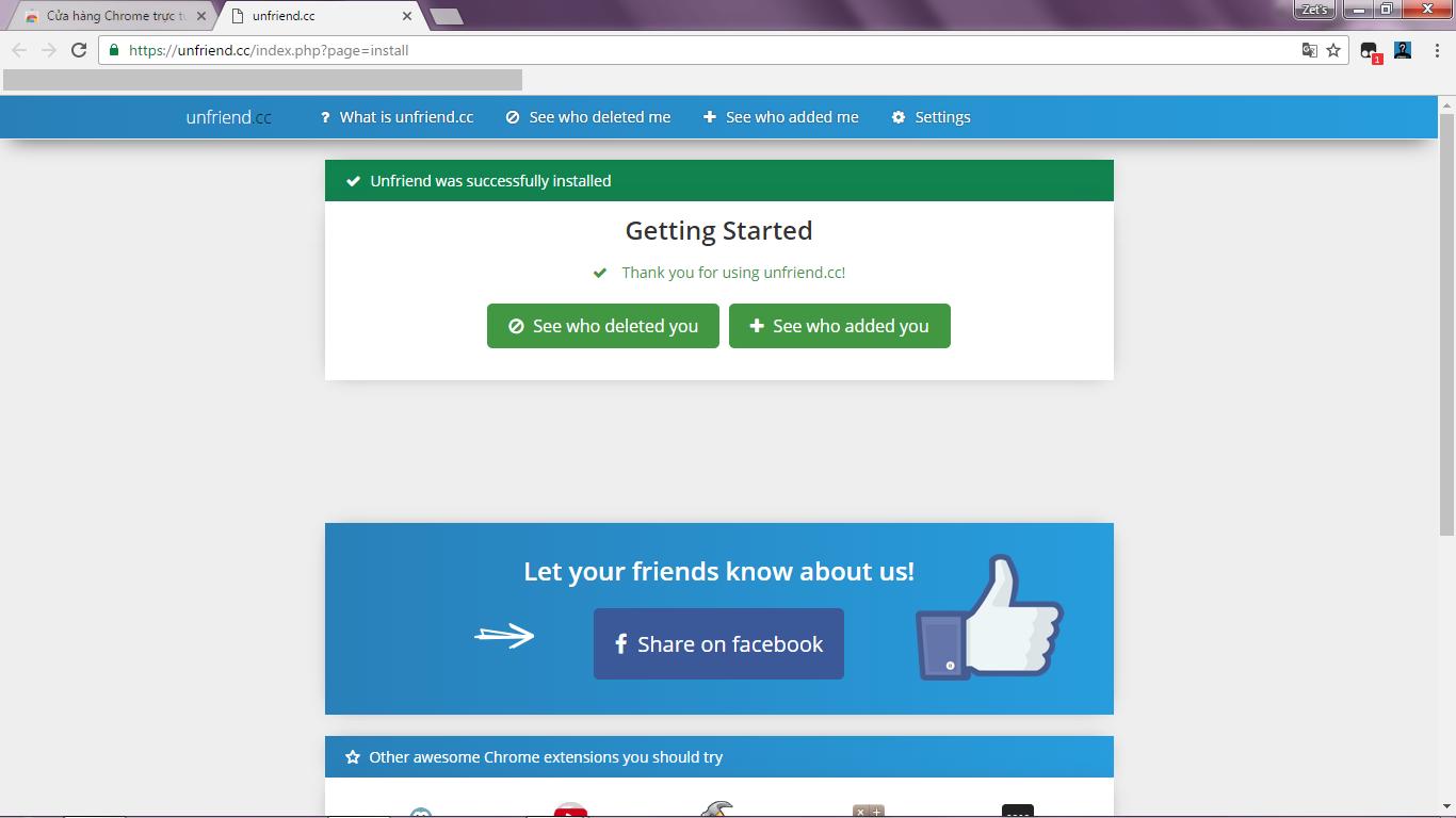 unfriend-facebook-3