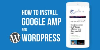 google-amp-la-gi-cach-cai-dat-google-amp-cho-wordpress
