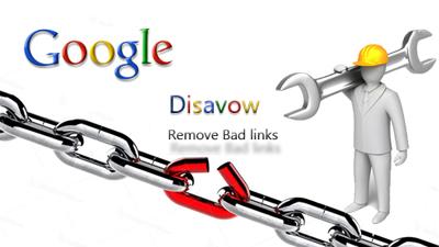 dinh-nghia-disavow-backlink