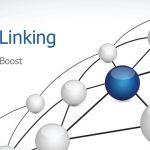 Internal Link và cách tối ưu