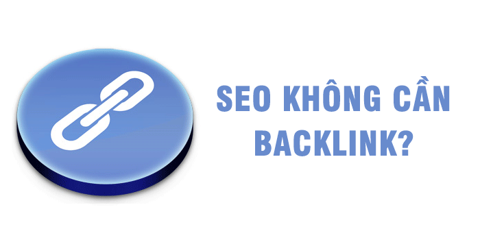 seo-khong-can-backlink