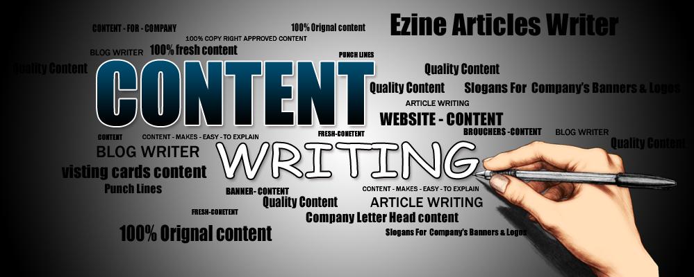 Những tiêu chí đánh giá nội dung chất lượng