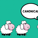 Thẻ Canonical – tác dụng của thẻ Canonical trong SEO