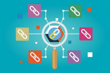 Mô hình Link star – Phương pháp xây dựng backlink cho từ khóa ít cạnh tranh