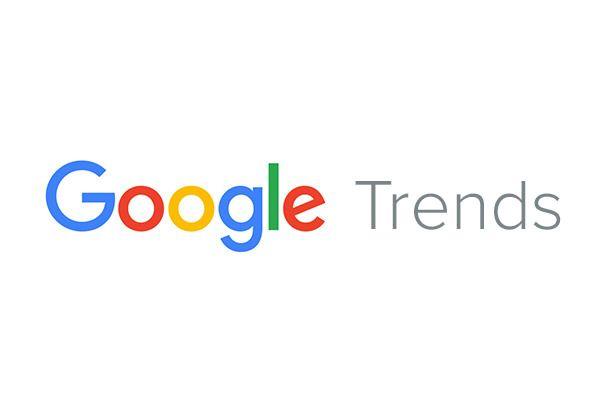 Sử dụng Google Trends để nghiên cứu từ khóa dài