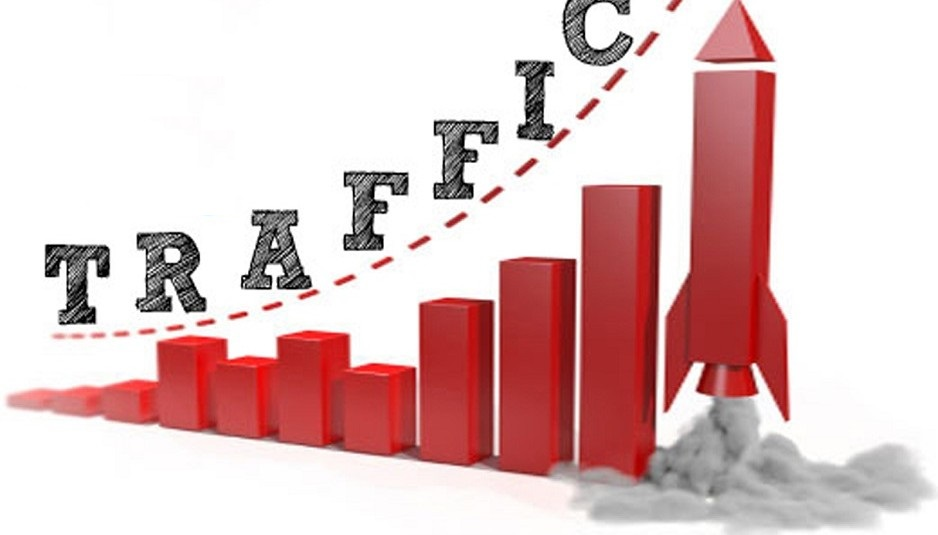 Nghiên cứu từ khóa thu hút traffic