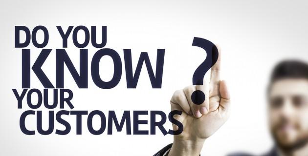 nội dung bài viết hướng đến khách hàng