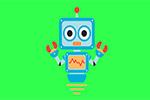 File Robots.txt và tác dụng File Robots.txt trong SEO