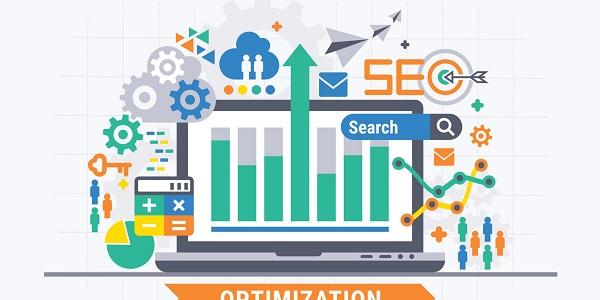 hướng dẫn tối ưu hóa website