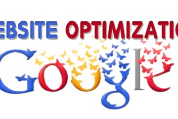 Hướng dẫn tối ưu hóa website seo