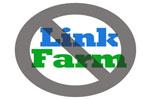 Định nghĩa Link farm