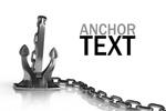 Anchor Text là gì-Cách tối ưu hóa neo văn bản trong SEO