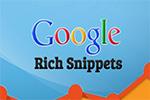 Rich snippets là gì-Tại sao đoạn trích phong phú quan trọng cho SEO