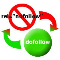 Cách kiểm tra link NoFollow và DoFollow