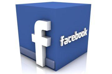 Cách tìm và loại bỏ bạn bè ít tương tác trên Facebook