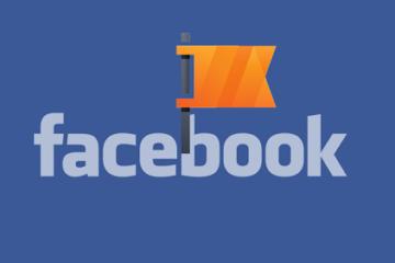 Các quyền Quản trị Fanpage Facebook