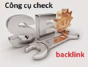 Công cụ kiểm tra backlink đối thủ