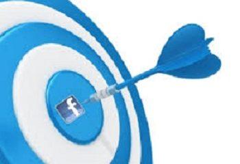 Target Facebook chuẩn đối tượng