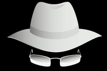 SEO White hat – SEO Mũ Trắng