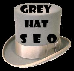 SEO Grey hat – SEO Mũ Xám