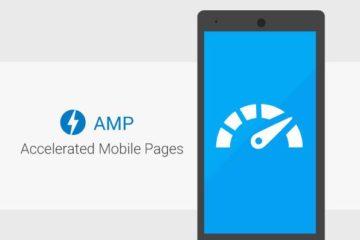 AMP là gì ? Cách áp dụng AMP với website hiện nay