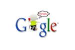 Google Penalty – cách khắc phục Google penalty