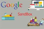 Google Sandbox – Cách giải thoát google Sandbox trong SEO