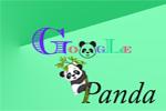 Google Panda – Cách khắc phục thuật toán Google Panda