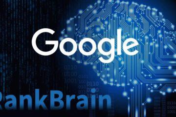 Google rankbrain là gì? Làm thế nào để tối ưu hóa với rankbrain?